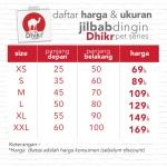 daftar-harga-jilbab-pet-2016
