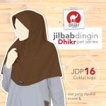jilbab-pet-2016-10